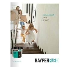 hayperflex-katalog-thumb
