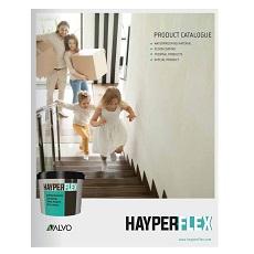 hayperflex-katalog-thumb-en